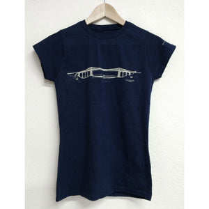 T-Shirt (Bridge)