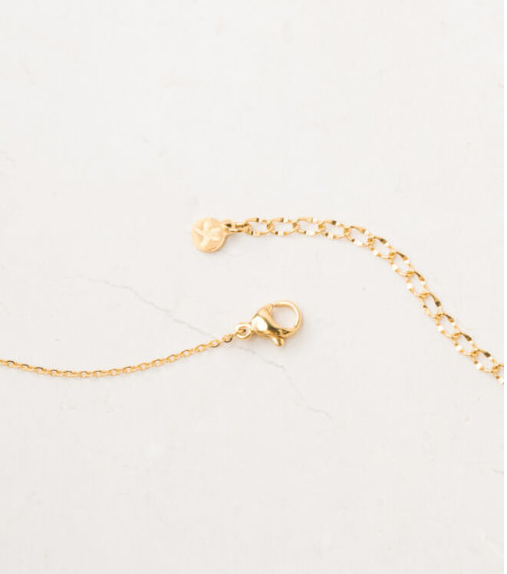 Gold Butterfly Necklace, Give freedom to girls & women!