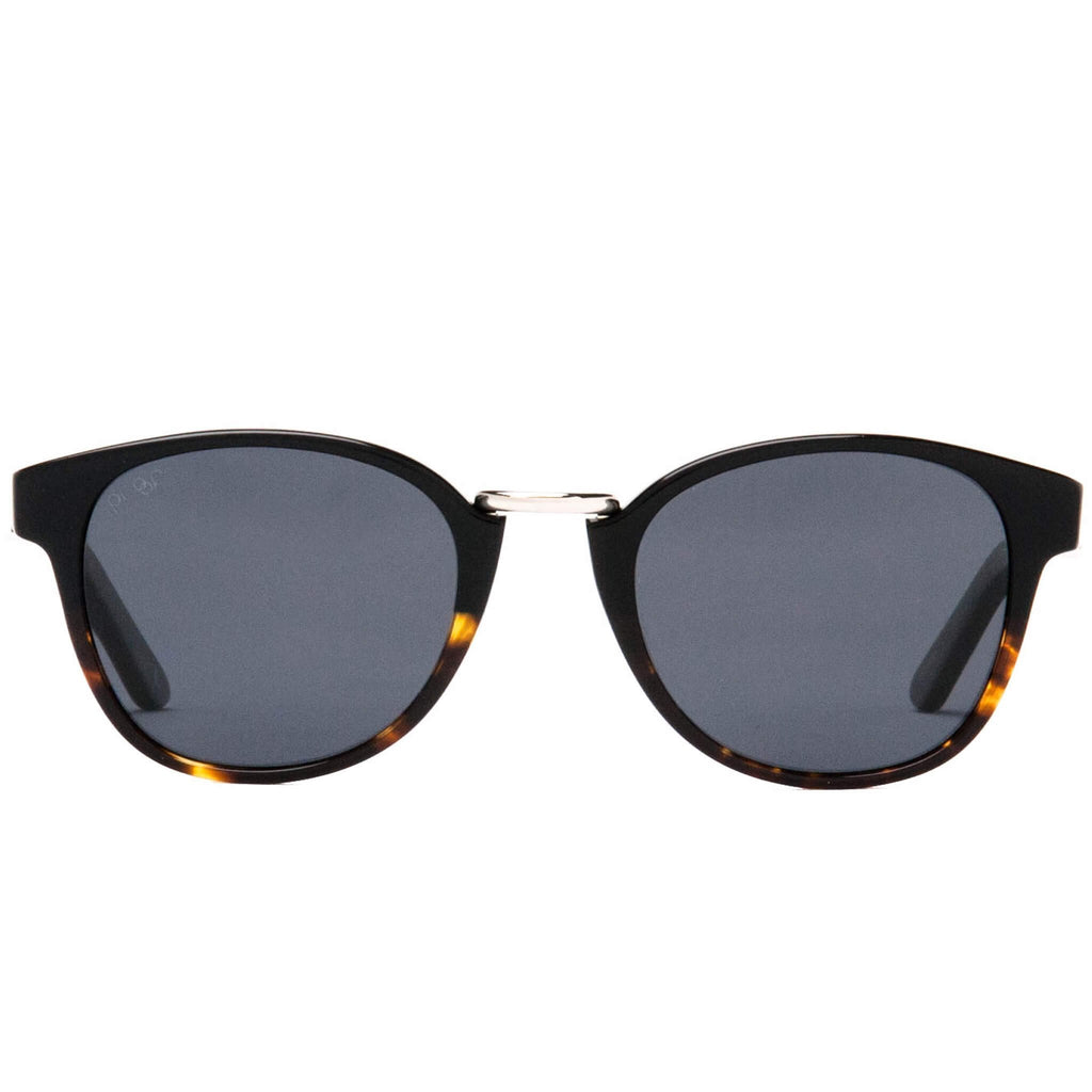 Eco-Friendly Renewable Acetate Ada Sunglasses- Supports Health & Vision Programs