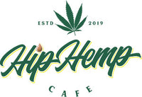 Hip Hemp Cafe
