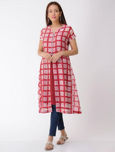 Bias kali dress Dress Sonal Kabra Sonal Kabra Buy Shop online premium luxury fashion clothing natural fabrics sustainable organic hand made handcrafted artisans craftsmen