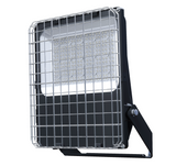 CF Series Floodlight - 150W - Integrated Power