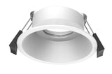 DLM Modular LED Downlight Series - 18W - Integrated Power