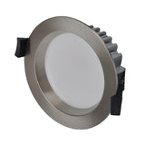DL Series LED Downlight - 13W - Integrated Power