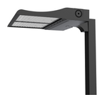 HFS Series Sports Floodlights - 450W - Integrated Power