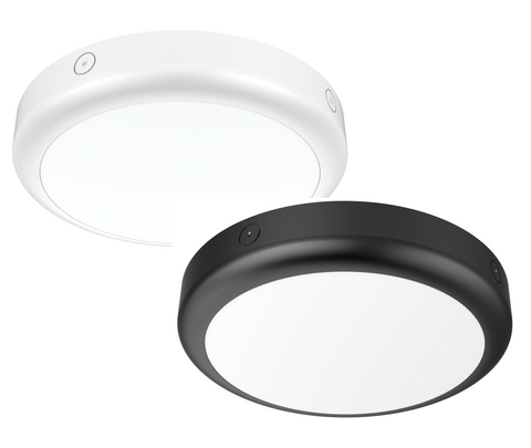 OYW Series LED Oyster - 15W to 25W Range