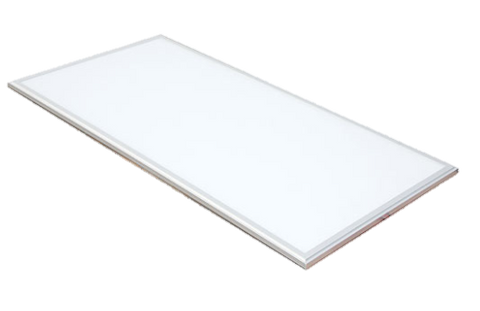 PB Series LED Panels 36W - 1200x600mm - Integrated Power