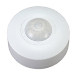 Indoor Motion Sensor - Surface Mount - Integrated Power