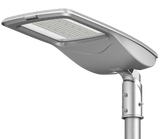 SL2 Series LED Streetlight - 90W - Integrated Power
