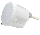 Dynamo plug-in LED highbay smart sensor - Integrated Power