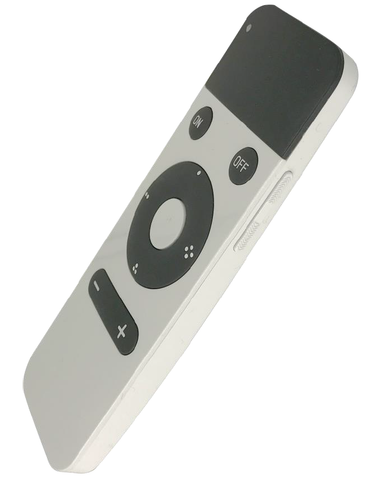 HBX Series Wireless Zigbee Remote - Integrated Power