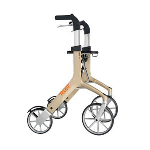 An image of a Walker / Rollator