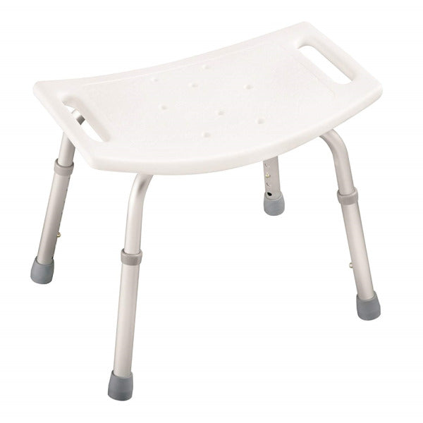 Shower Stool