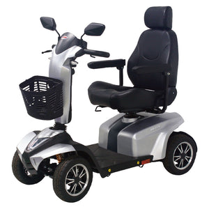 CTM HS-828 Mobility Scooter