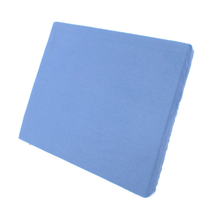 Wheelchair Seat Cushion with Memory Foam