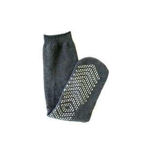 Double Tread Socks Bariatric