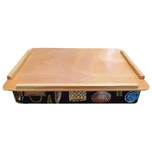 Wooden Lap Tray