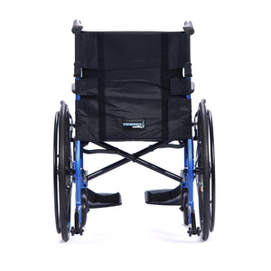 STRONGBACK 24 Self Propelled Wheelchair Back