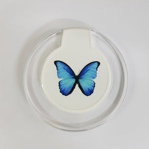 Wireless Charger - Butterfly