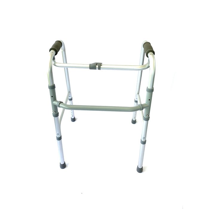 Springston Walking Frame