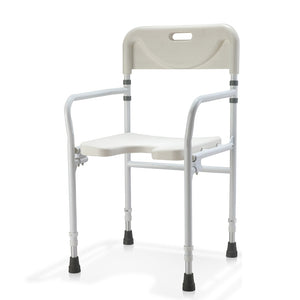 Sefton Foldable Shower Chair