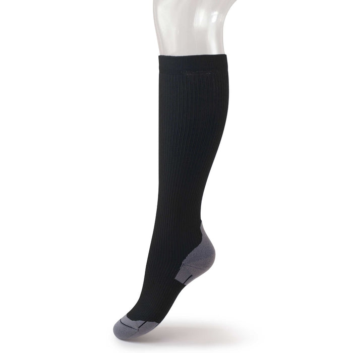 Venosan Performance Socks