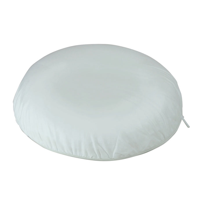Pressure Relief Ring Cushion with Memory Foam