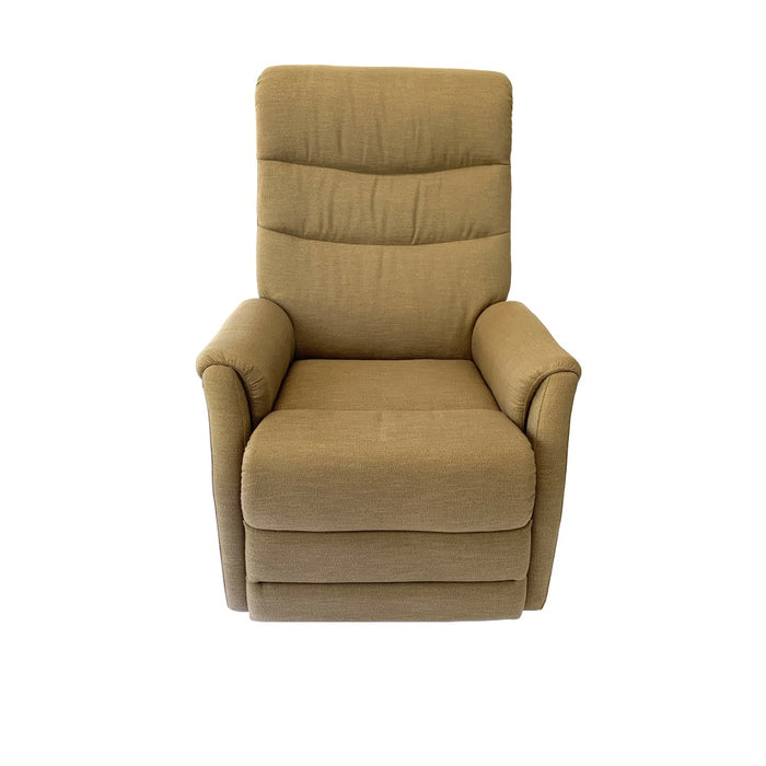 Cresta Lifter Recliner Chair