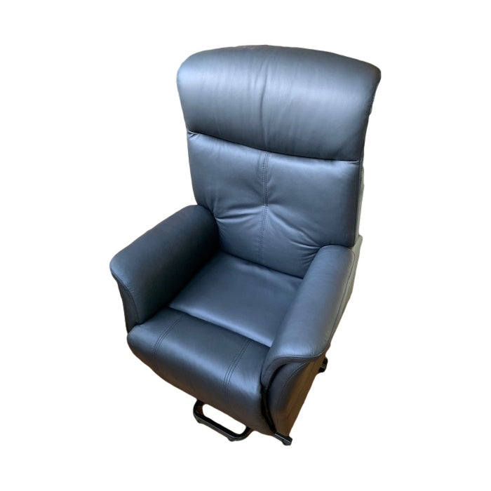 Smart Leather Granada Lifter Recliner Chair