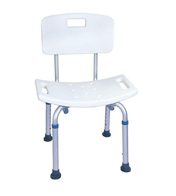 Westmere Shower Chair