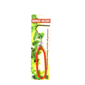 Small Garden Wonder Weeder