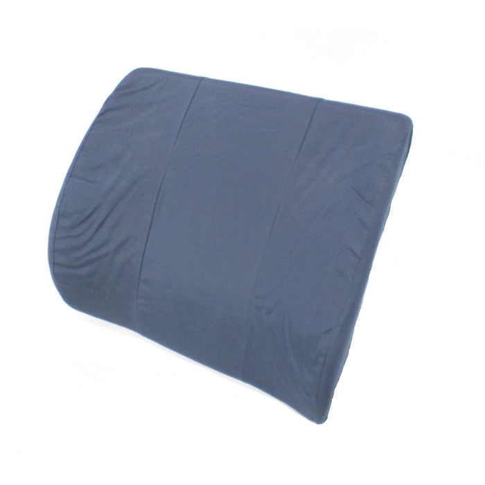 Lumbar Care Support Memory Foam