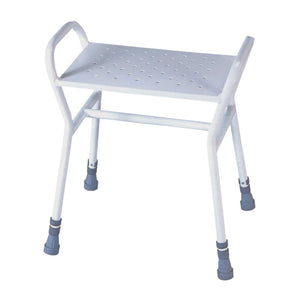 Rochester Heavy Duty Shower Stool