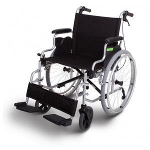 Freiheit Self Propelled Wheelchair