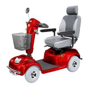 CTM HS-745 Mobility Scooter