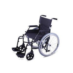 XLITE Self Propelled Wheelchair