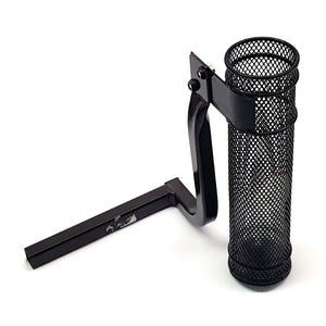 CTM Mobility Scooter Cane Holder