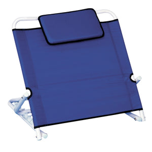 Birling Bed Backrest