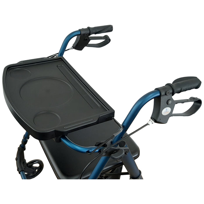 Wanaka Walker Accessory Tray
