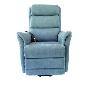Ritz Lifter Recliner Chair