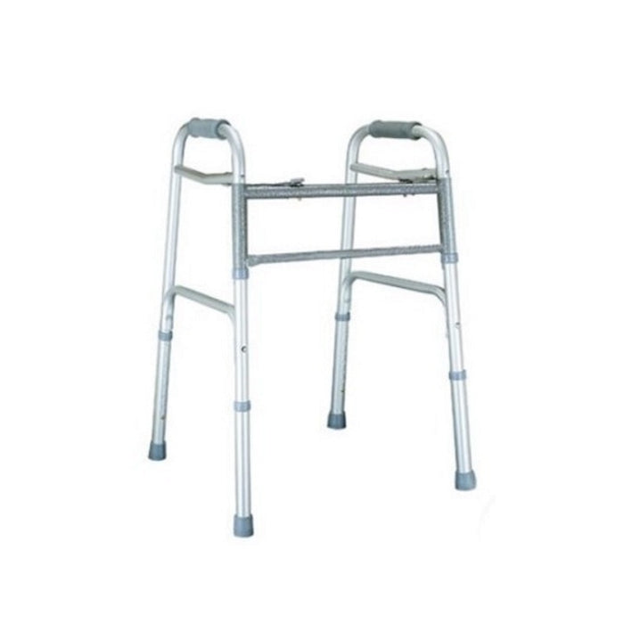 Benhar Bariatric Walking Frame with No Wheels