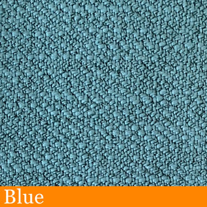 Siesta Lifter Recliner Chair Swatch Blue