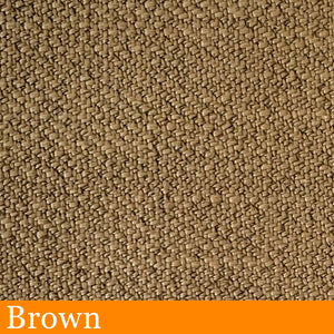 Cresta Lifter Recliner Chair Swatch Brown
