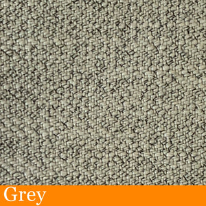Siesta Lifter Recliner Chair Swatch Grey