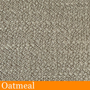 Siesta Lifter Recliner Chair Swatch Oatmeal