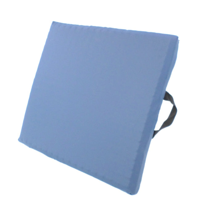 Wheelchair Gel Seat Pad