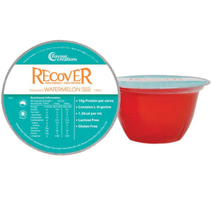 Recover Watermelon (36 x 110 ml)