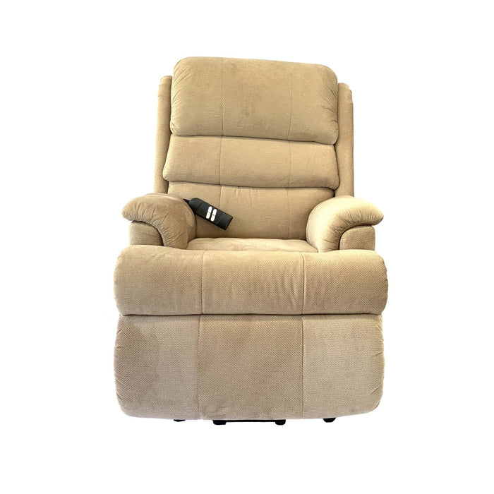 Galaxy Lifter Recliner Chair