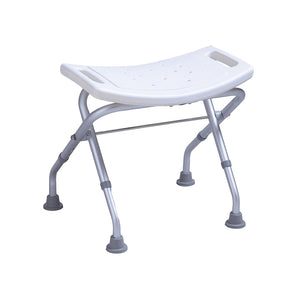 Oxford Folding Shower Stool