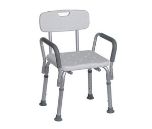 Orewa Shower Chair